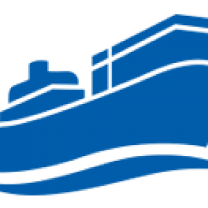 cta-logistics.png